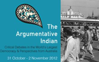 argumentative-indian-conference