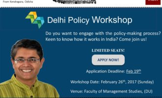 delhi-pw-poster