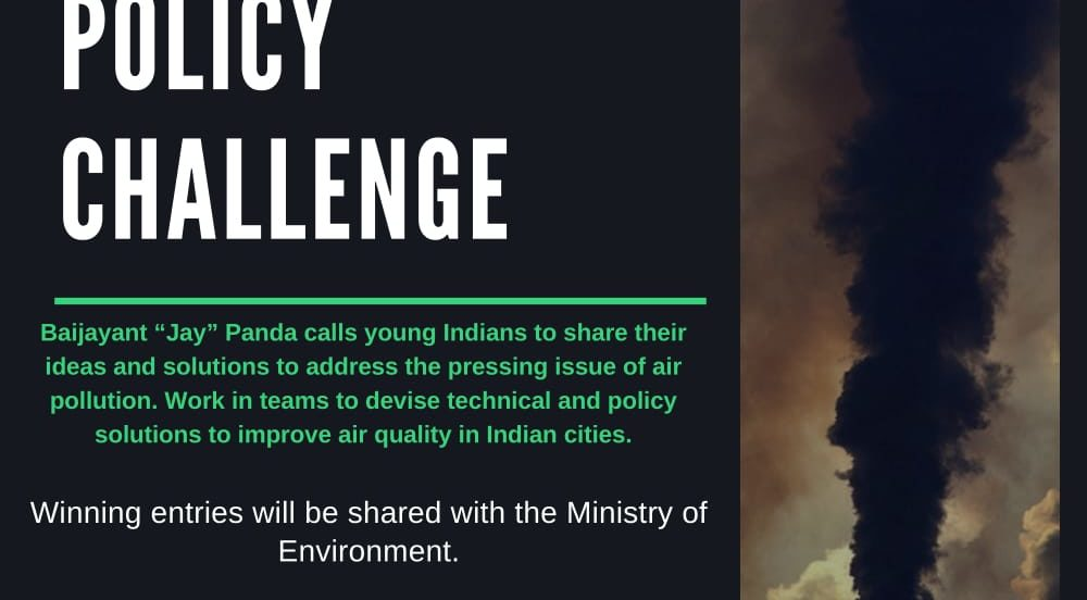 Clean Air Policy Challenge (4)-1